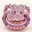 Thumbnail: Cute Kitten Paci