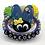 Thumbnail: Glowing Love Bug Paci