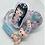 Thumbnail: Babygirl Paci