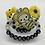 Thumbnail: Baby Bumblebee Paci