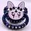 Thumbnail: Goth Bunny Paci