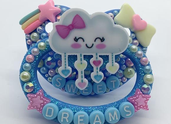 Sweet Dreams Paci