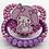 Thumbnail: Sweetie Paci