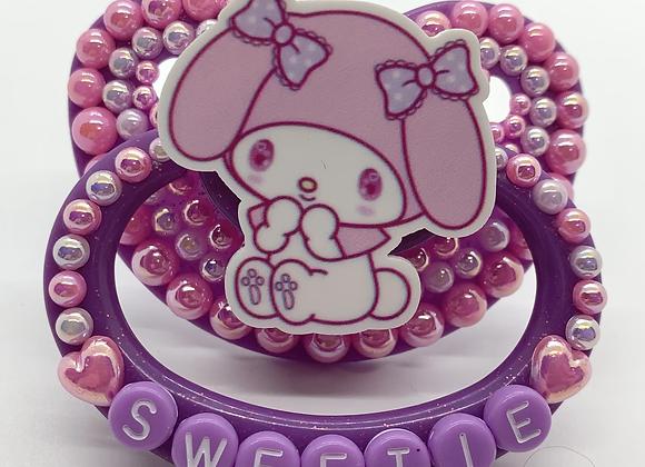 Sweetie Paci