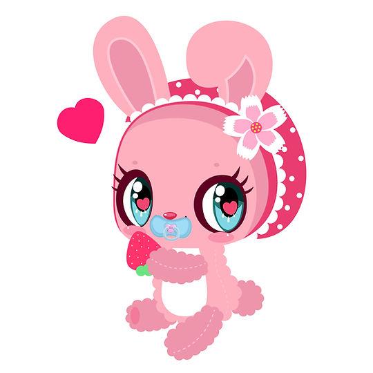 Bunnywithpaci.jpg