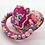 Thumbnail: Sweet Pinkie Pie Paci