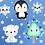 Thumbnail: Winter Onesie