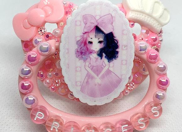 Princess Paci