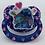 Thumbnail: Stitch and Scrump Paci