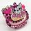 Thumbnail: Sweet Little Kitty Paci