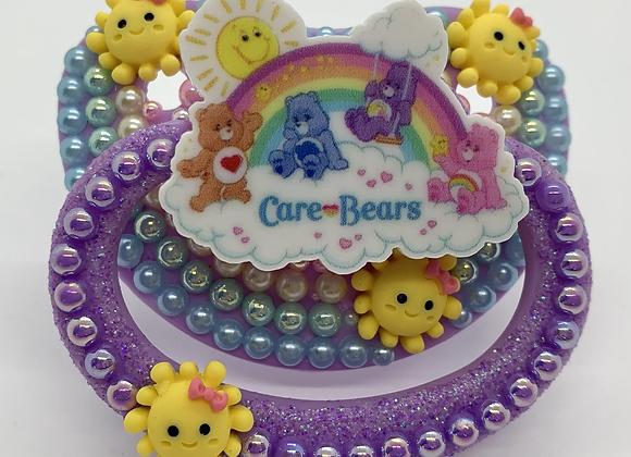 Care Bears Paci