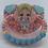 Thumbnail: Wee Babygirl Paci