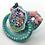 Thumbnail: Animal Crossing Paci
