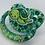 Thumbnail: Tiny Turtle Paci