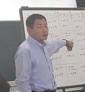 大沢.png