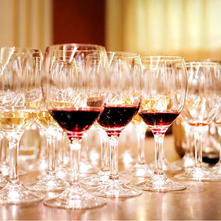 ワインスクール1.jpg