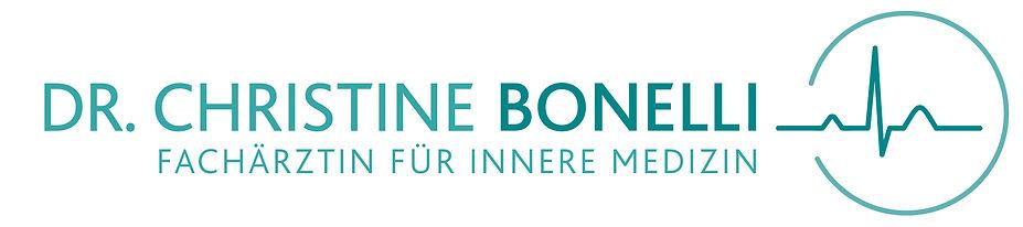 Logo_Bonelli_RGB.jpg