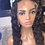 Thumbnail: 14inch Frontal wig