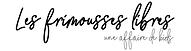 Logo [Web].png