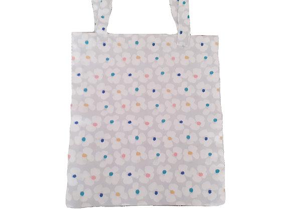 Tote Bag Colette