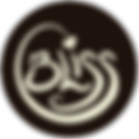 BLISS_LOGO_VECTOR.png