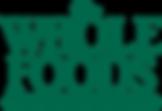 2000px-Whole_Foods_Market_logo.svg.png