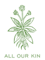 AOK-logo-transparent resized.png