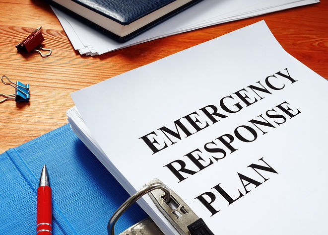 emergency response plan.jpg
