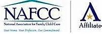 NAFCC%20logo_edited.jpg