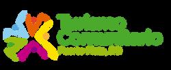 logooficialcoomunica1