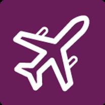 Airplane - Viola