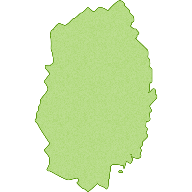 map-iwate.png
