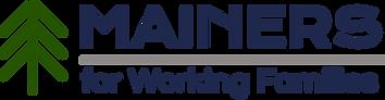 MFWF main logo export.png