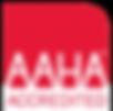 AAHA-logo_half.png