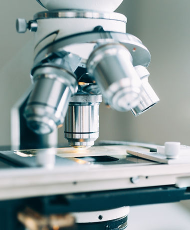 Microscope_edited.jpg
