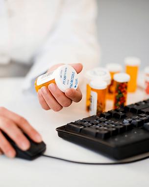 Pharmacy1.png