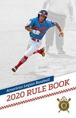 2020 Rule Book.JPG
