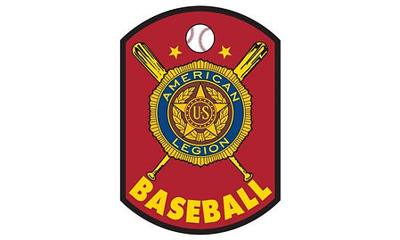 Baseball Emblem red enclosed.jpg