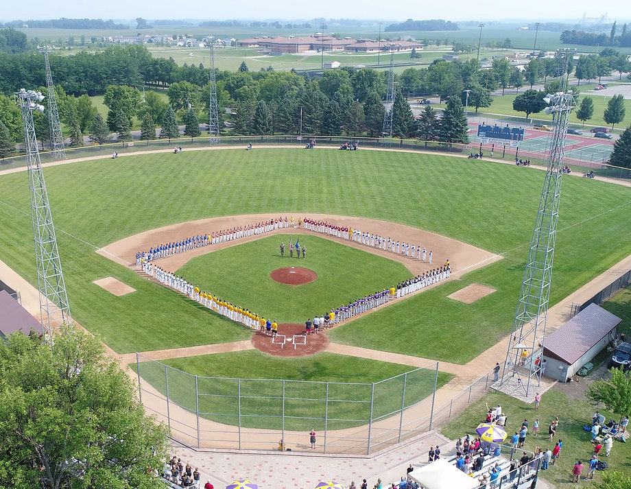 State Tournament Field2.jpg