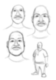 BornBlackwell designs.jpg