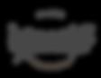 出鏡入鏡logo.png