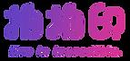 logo2(解析度高).png