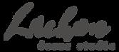 梁陳吉事Logo_PNG檔.png