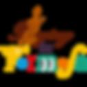 2020婚體日贊助廠商Logo-02.png
