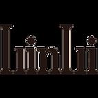 2020婚體日贊助廠商Logo-04.png
