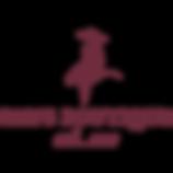 婚體日 Logo-07.png