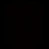 陳述影像-黑.png