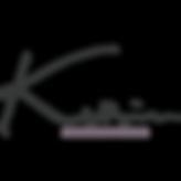 讀婚日贊助廠商Logo-09.png