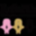 2020婚體日贊助廠商Logo-03.png