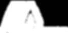 Логотип (для сайта).png